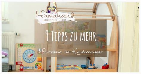 Kinderzimmer Für 6 Jährige Mädchen by Kinderzimmer F 252 R 3 J 228 Hrige M 228 Dchen