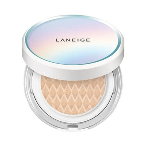 Harga Laneige Bb Cushion No 13 laneige bb cushion pore 1pack 15g refill