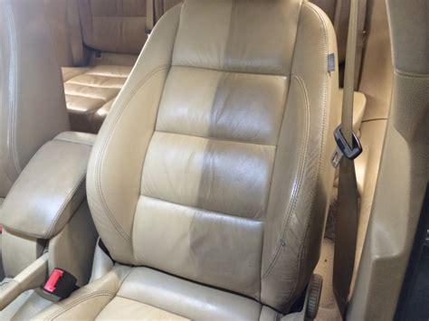 nettoyage siege cuir voiture nettoyage cuir beige voiture autocarswallpaper co