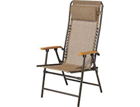 cabelas folding lawn chairs patio furniture outdoor furniture home cabin