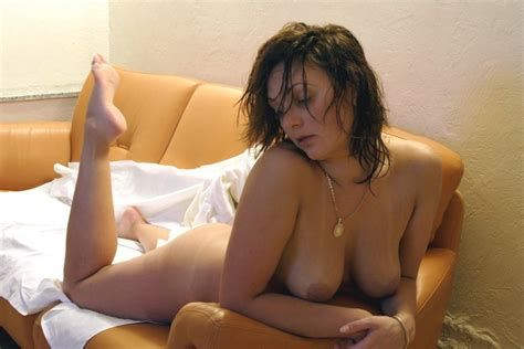 Mature Amateur Sex Hot Photos And Videos