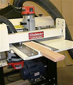 wood magazine bench top drill press reviews