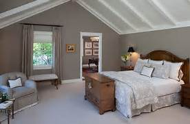How To Decorate Rooms With Slanted Ceiling Design Ideas Liked The Story Share It With Friends Best Paint Colors For Small Bedrooms Decor IdeasDecor Ideas Light Green Bedroom Color Beautiful Homes Design