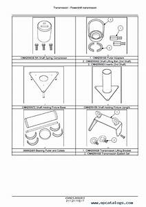 New Holland T9 390  450  505  560  615  670 Tractor Service Pdf