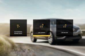 Carnet Entretien Renault Captur : entretien auto voiture l 39 argus ~ Medecine-chirurgie-esthetiques.com Avis de Voitures