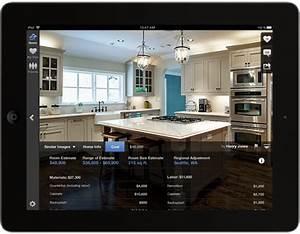 Interior Design Apps  10 Must