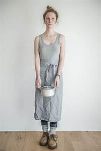 Not Perfect Linen : hafen not perfect linen garcon linen apron light grey apron rakuten global market ~ Buech-reservation.com Haus und Dekorationen