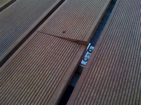 terrasse en bois pas ch 232 re