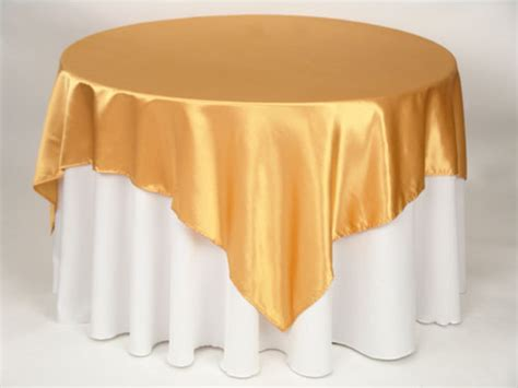 table and linen rentals frisco party hall rental rates rent meeting room space