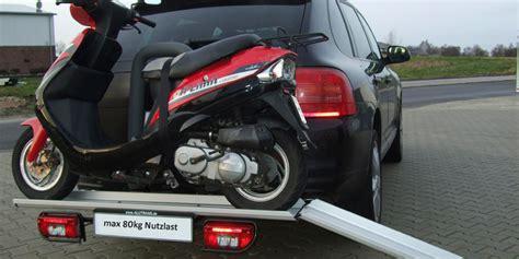 fahrradtraegerfahrradtraeger preisbrecherde