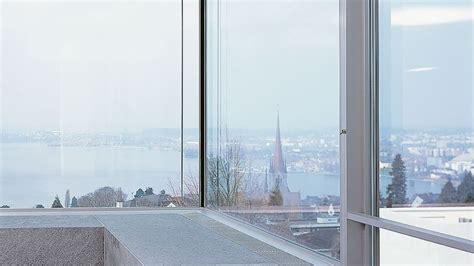 Schiebefenster Und Schiebtueren Praktisch Und Platzsparend by Die 25 Besten Ideen Zu Schiebefenster Auf