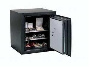 Acheter Un Coffre Fort : coffre fort fichet bauche complice 40 appareils m nagers ~ Premium-room.com Idées de Décoration