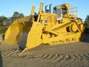 cat d caterpillar bulldozer d12