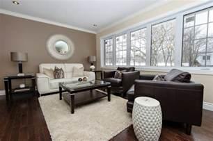wandfarben wohnzimmer beige weiss taupe wandfarbe edle kulisse für möbel und accessoires