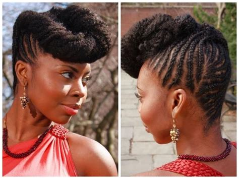 25+ Best Images About Braids On Pinterest