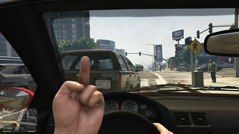 What Do You Use As Drive By Weapons Gta Online Gtaforums