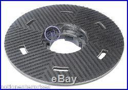 floor buffer pads ireland 17 pad holder for scrubber polisher buffer for