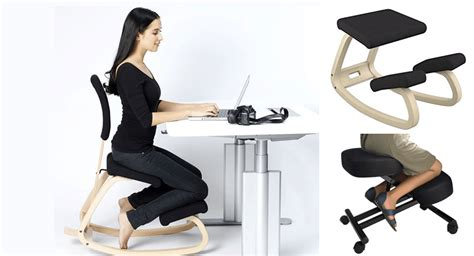 ergonomic kneeling desk chair ergonomic kneeling chair how to use buy original