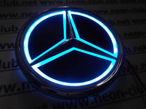 Information About Mercedes Logo Black Background Yousense Info