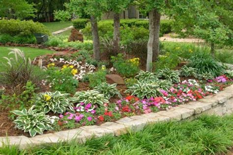 simple flower bed ideas florida front yard ideas search garden