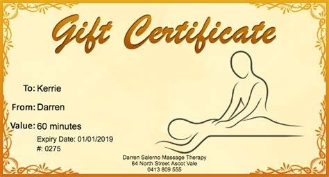 Spa business cards massage business reflexology massage good massage iyengar yoga things to come how to get card templates ship. Pin on Tammy grand opening