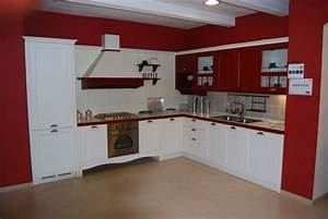 Cucina Gretha Veneta Cucine Arredamenti Patron