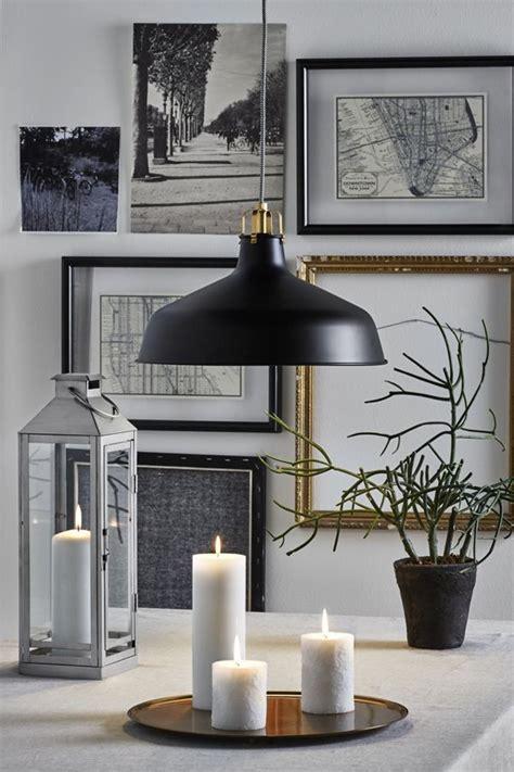 Ikea Le Ranarp by Best 25 Ikea Ranarp Ideas On Bedside Ls At