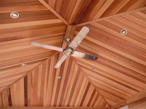 cedar wood austin eastside lumber decking austin tx