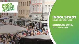 Food Truck Ingolstadt : foodtruck festival ingolstadt 2017 saisonfinale ~ A.2002-acura-tl-radio.info Haus und Dekorationen