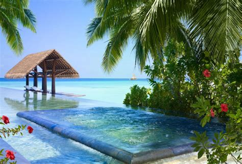 star reethi rah resort   maldives