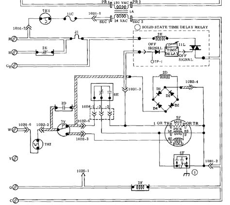 Payne Electric Furnace Wiring Diagram Get Free Image
