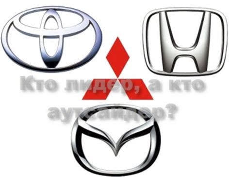 japanese car brands market leader news tips for investors japanese car