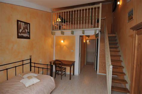 chambre d hote 13 chambre d 39 hôtes à anais 13 personnes location chambre d
