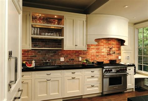 kitchen stove backsplash kitchen with country charm interiors home design 3202