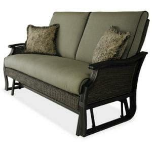 hton bay outdoor patio furniture replacement cushions