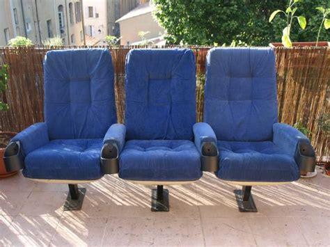 fauteuils de cin 233 ma d occasion collection loisirs aix