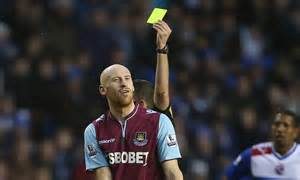 West Ham manager Sam Allardyce slams suspended players ...