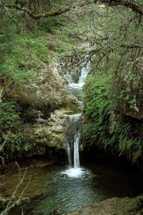 pedernales falls state park history texas parks wildlife department
