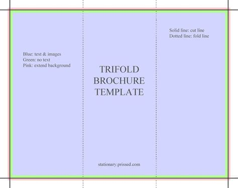 Brochures Templates Free Best 25 Free Brochure Ideas On Free Booklet