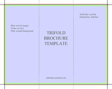 Brochure Templates Free Brochure Template Flyer Best 25 Free Brochure Ideas On Free Booklet