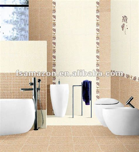 bathroom tile designs in sri lanka bathroom design ideas