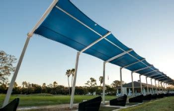 sports shade bleacher shade  facilities