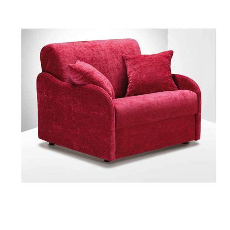 ou acheter un canape ou acheter un canape pas cher maison design modanes com