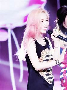 Taeyeon , please dont repost - image #3101599 by saaabrina ...