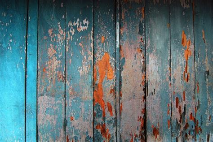 Farbe Aus Bild Entfernen by Alte Wandfarbe Entfernen So Klappts