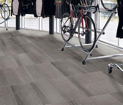 crossville moonstruck apollos tile 12 quot x 24 quot av305 1224r tile s growing popularity epitomized in crossville s 49846