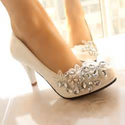 shoes for bridesmaids new style bridesmaid shoes heels white wedding shoes beautiful immortal handmade lace