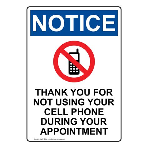 Cell Phone  Texting Signs  Medical. Neck Tension Signs. Nurseslabs Signs Of Stroke. Stay Away Signs. Suicidal Thoughts Signs. Number 23 Signs Of Stroke. Inch Signs. Cake Signs Of Stroke. Horrible Signs