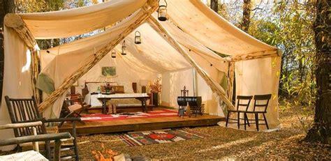 stunning glamping pics  campfires