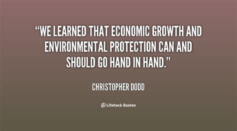 christopher dodd quotes image quotes  hippoquotescom